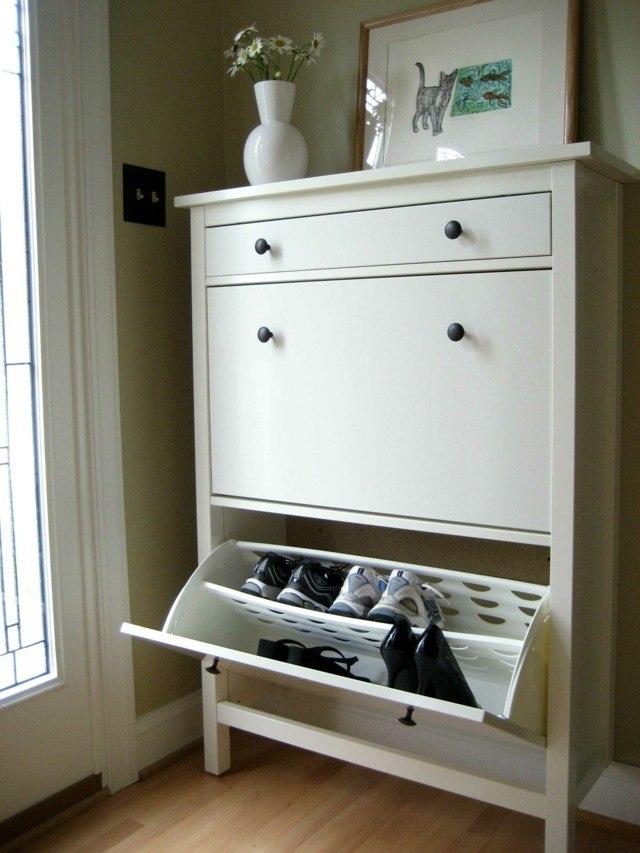 Muebles de entrada ideas que invitan a remodelar