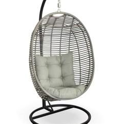 Egg Chair Pod Cool And Unusual Chairs Sillones Colgantes De Jardín, Terraza O Patio