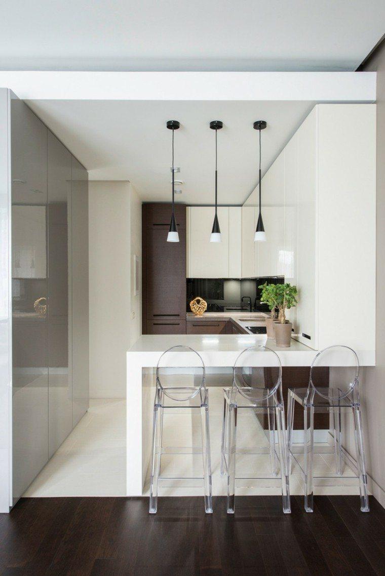 Tiempos modernos y muebles – acrílico una clara ventaja ...