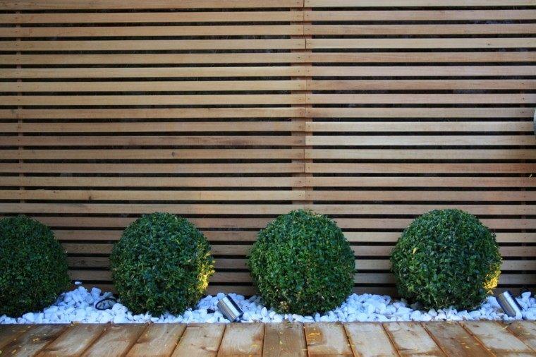 Decoración Y Diseños De Jardines Chispiscom