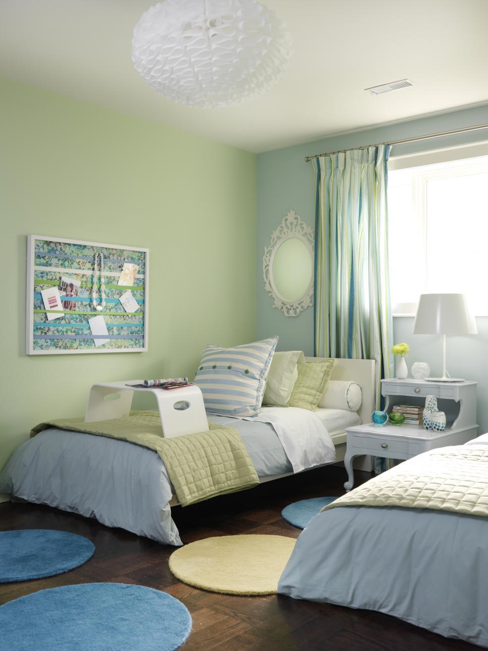 Dormitorios juveniles 100 ideas para tu adolescente
