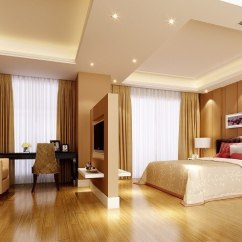Simple Tv Panel Design For Living Room Arranging Furniture In A Long Rectangular Espacio Separado Con Separadores De Ambientes Originales
