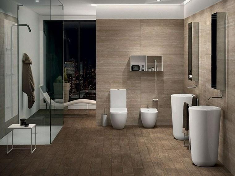 Muebles bao  El lujo y el placer de la intimidad