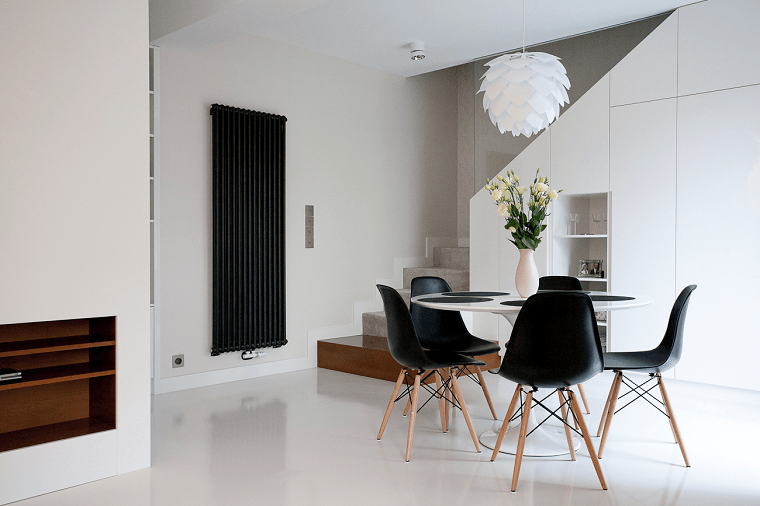Muebles comedor que te enamorara a primera vista