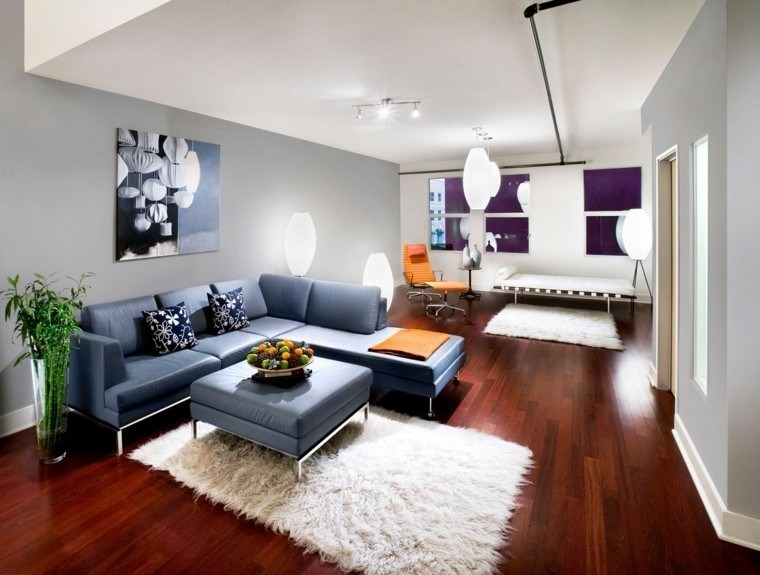 Decoracion de interiores para espacios pequeos