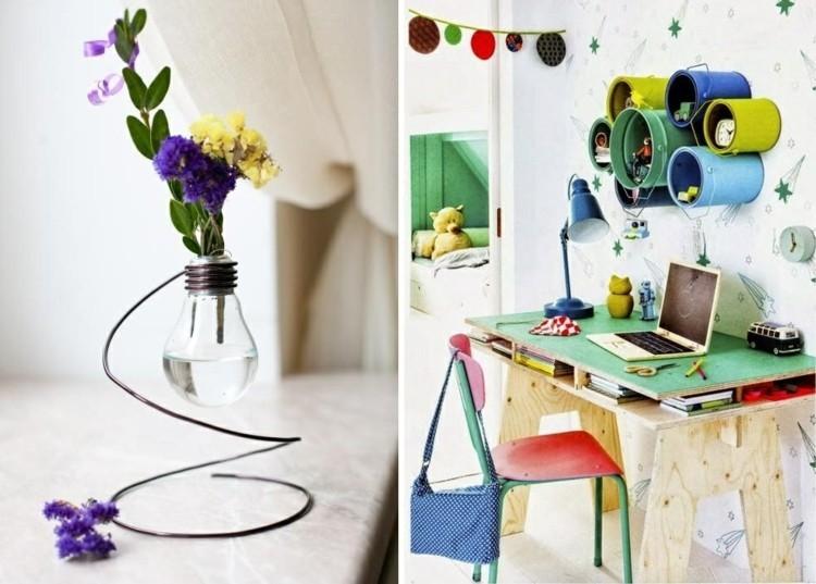 Decoracion de casas modernas  50 ideas creativas