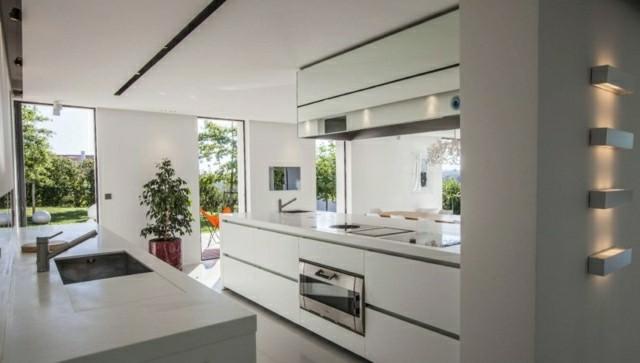 diseo de interiores modernos  inspiraciones  Taringa