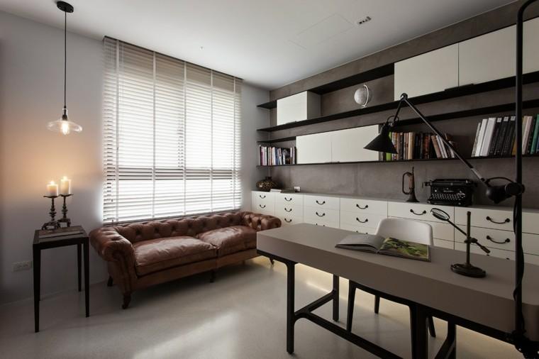 Interiores minimalistas 2 ideas de diseo asiatico