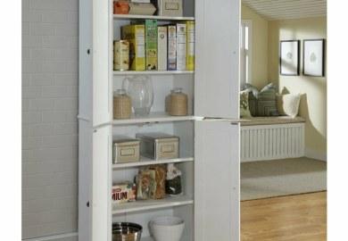 Ideas Gabinete De La Cocina De Una Caba A