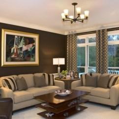 Curtains To Go With Black Leather Sofa Cars Flip Out Target Paredes Diseño Y Decoración Al Alcance De Todos.