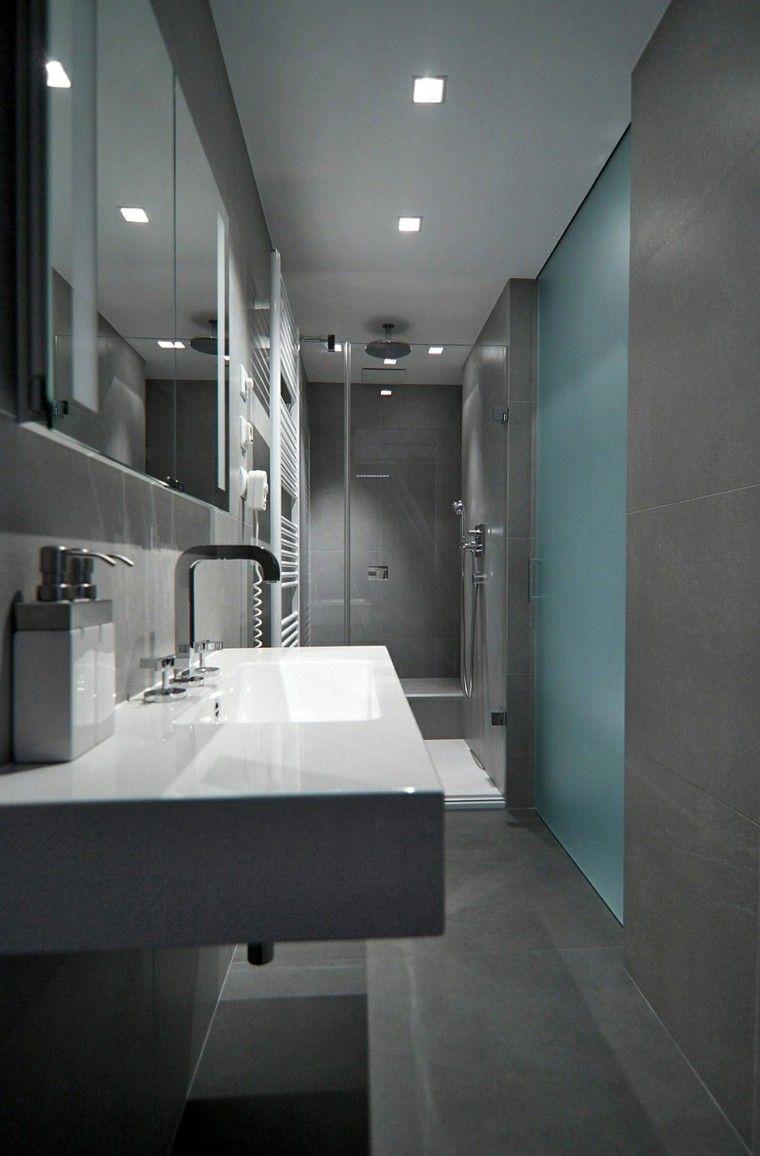 Lights For Bathroom