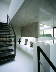 casas interiores modernas industrial estilo diseno interior mds diseno salones instagram