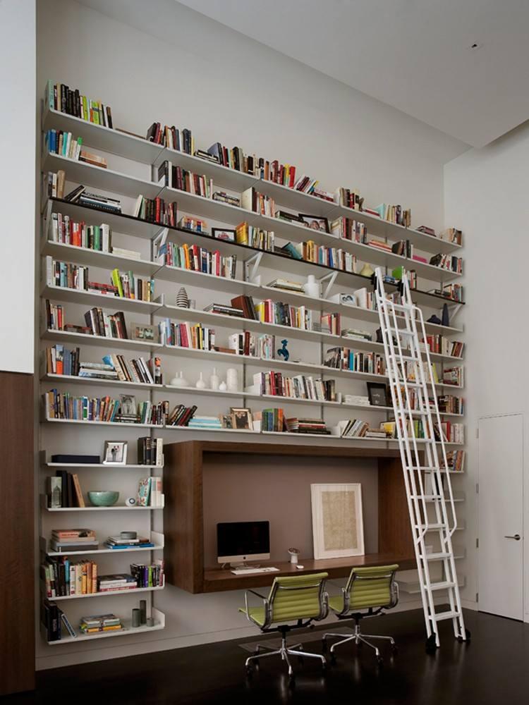 Decoracin de cuartos 50 ideas creativas para el interior