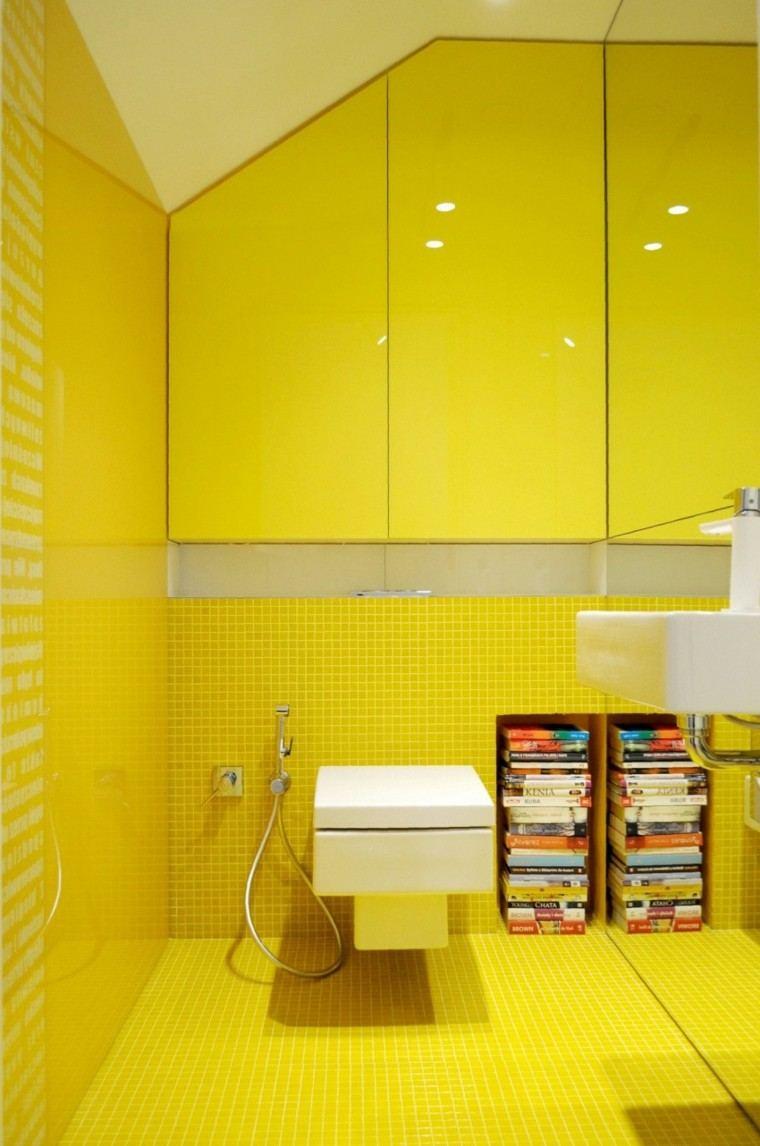 Ideas creativas para la pared de tu casa 50 fotos originales
