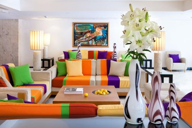 futon sofas fillmore sofa baratos - comodidad al alcance de todos