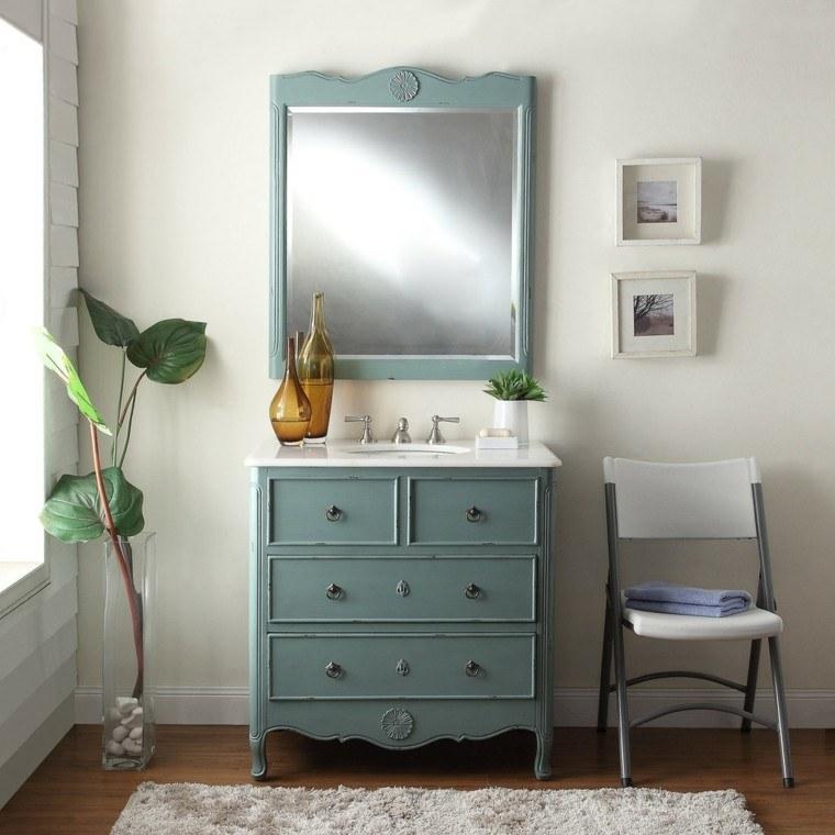 Chambre Vintage Retro - Décoration de maison idées de design d ...