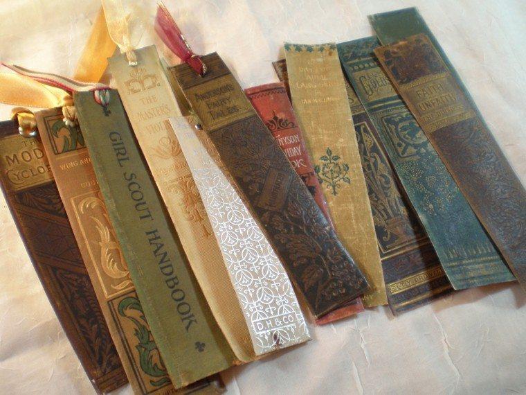 pastas marcalibros libros viejos titulos