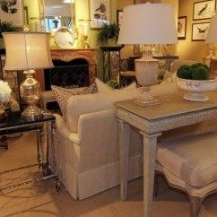 Console Table Behind Sofa Decor Ideas Double Recliner Price Mesas Consolas Detras Del Sofá: 35 Para El Salón