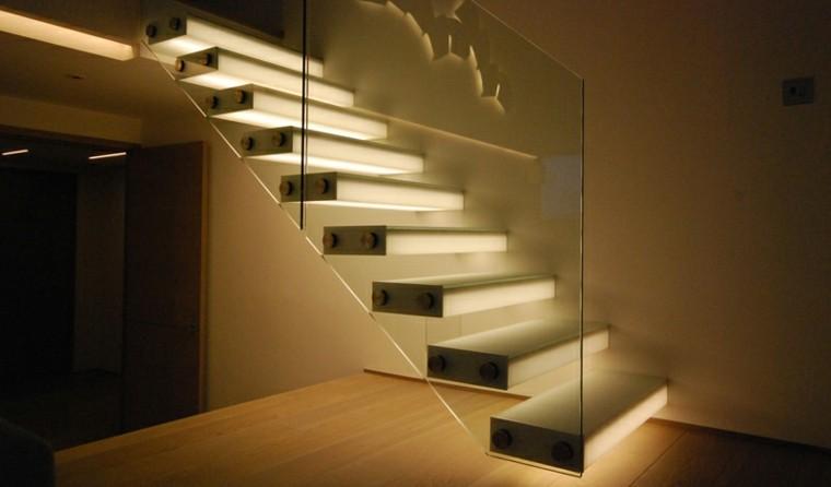 Iluminacion Exterior Metodo Punto Por Punto