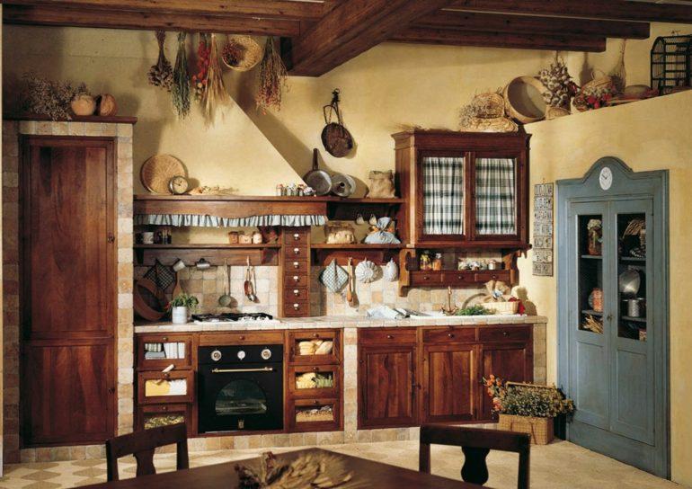Cucina Giorgia Mondo Convenienza.Cucina Mondo Convenienza Giorgia Misure Cucine Componibili