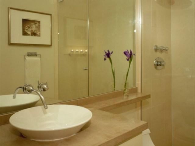 detalles calido soluciones espejos jarrones