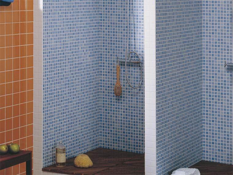 Azulejos Para Ducha Affordable Mejoras Para El Hogar