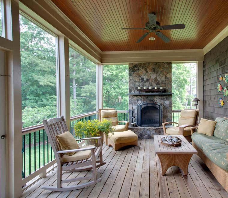 Muebles De Jardin Kibuc - Décoration de maison idées de design d ...