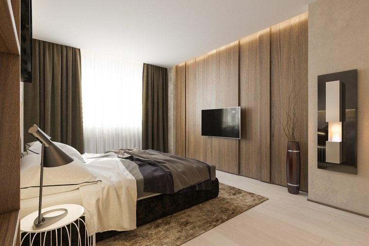Ideas para decorar habitacion que para el aliento