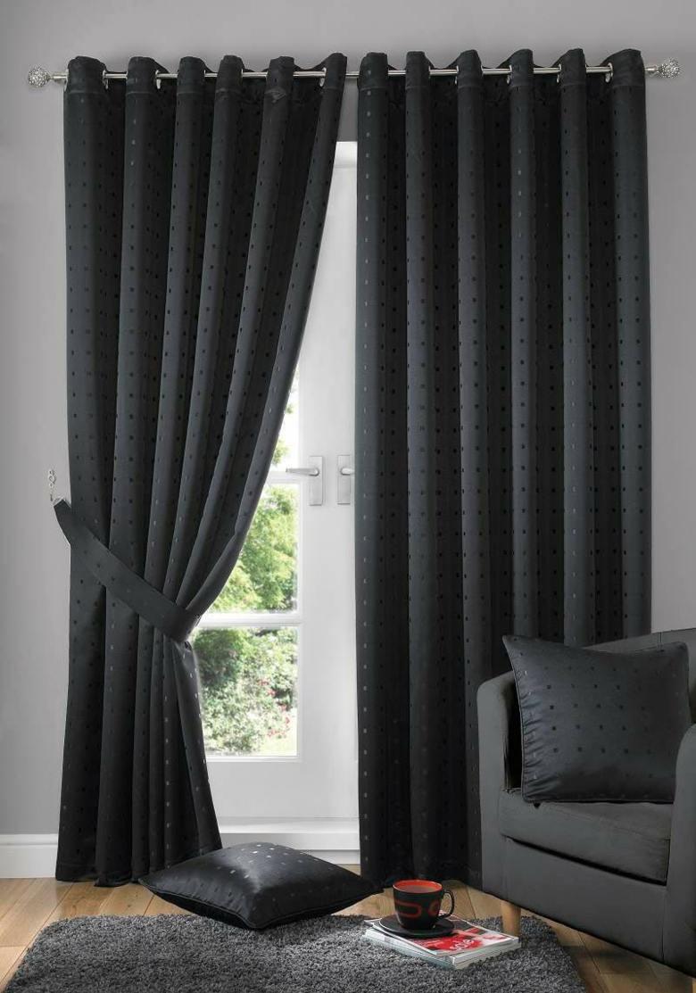 color sofa toko bed di bandung cortinas de sala y comedor - colores estampados