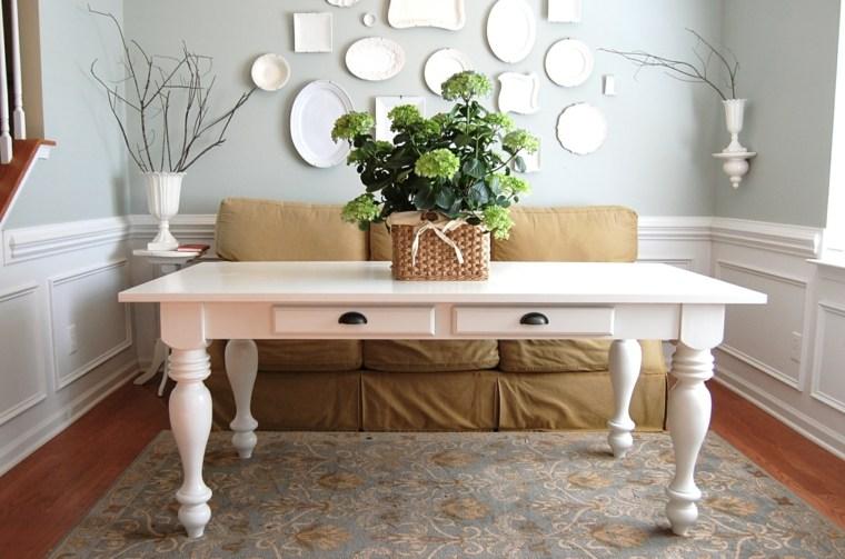Muebles De Madera La Plata