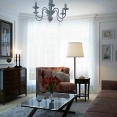Sofa Modernos 2017 Leather Overstock Salones Clasicos Contemporáneos Y Más