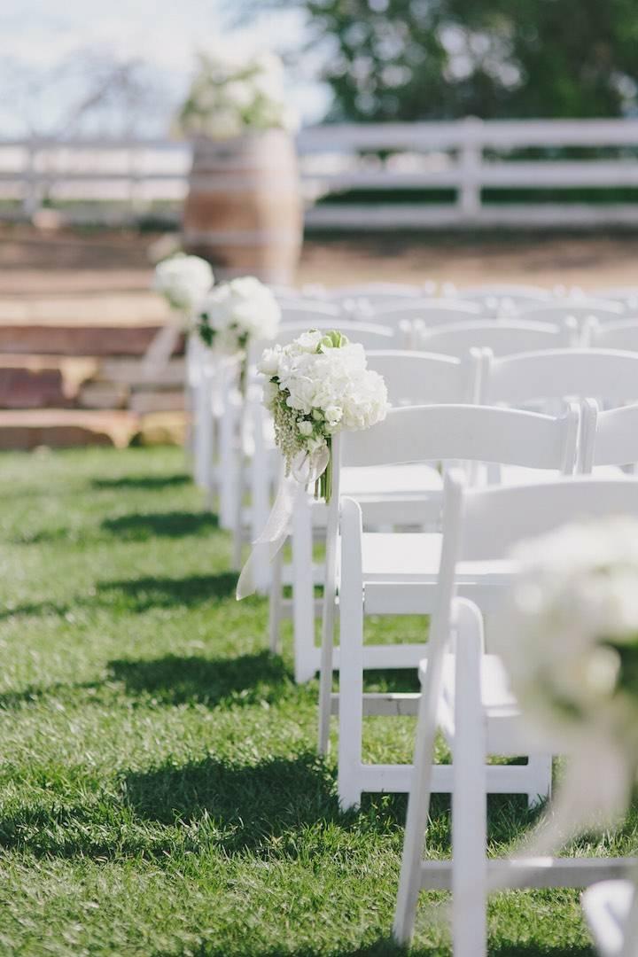 Detalles para bodas 34 ideas de decoracin primaveral