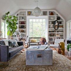 Burgundy Sofa And Loveseat Microfiber Reclining Sets Diseño De Interiores - 34 Ideas Fantásticas Para Esta ...