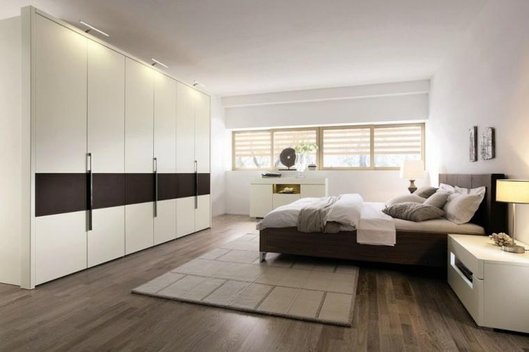 Sillones Para Dormitorios Modernos Silln Ms De Ideas