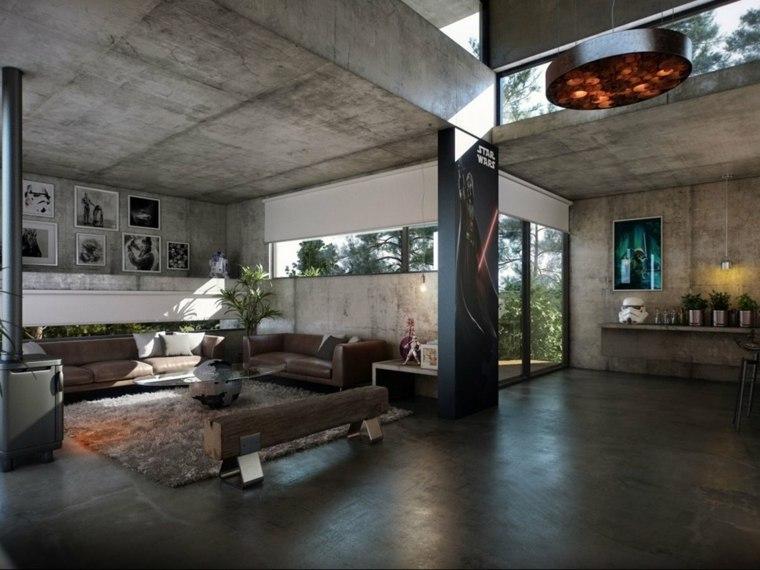 Diseo de interiores  34 ideas fantsticas para esta