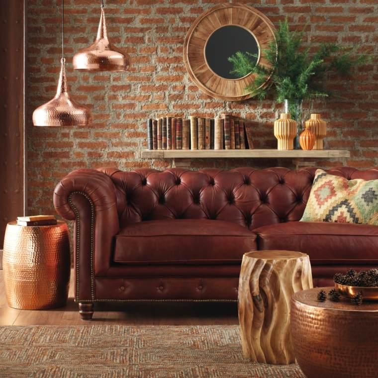 El corte ingles muebles y consejos para su seleccin