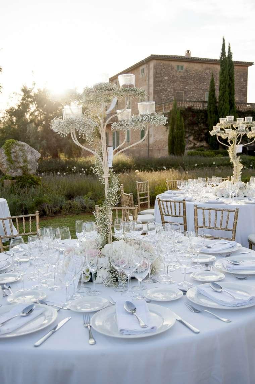 Decoracin boda vintage  25 imgenes inspiradoras