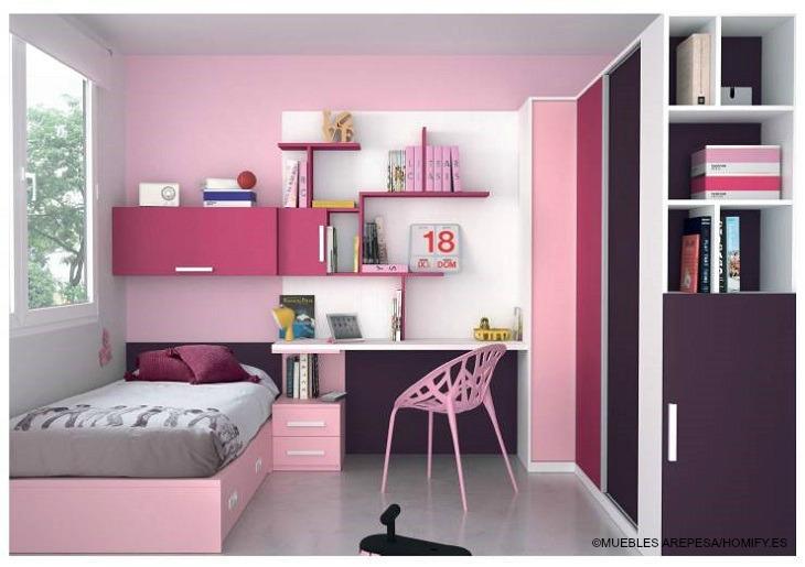 Juveniles Para Dormitorios Best Juveniles Para
