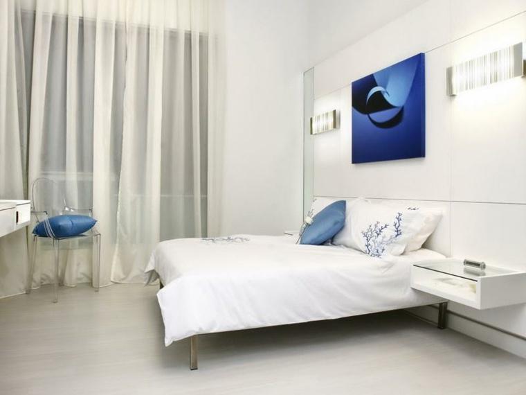 Cuadros Para Dormitorios Elegantes