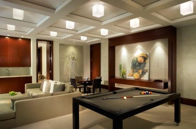 tavan tasarımı lamaparas fikirleri dekorasyon fikirleri