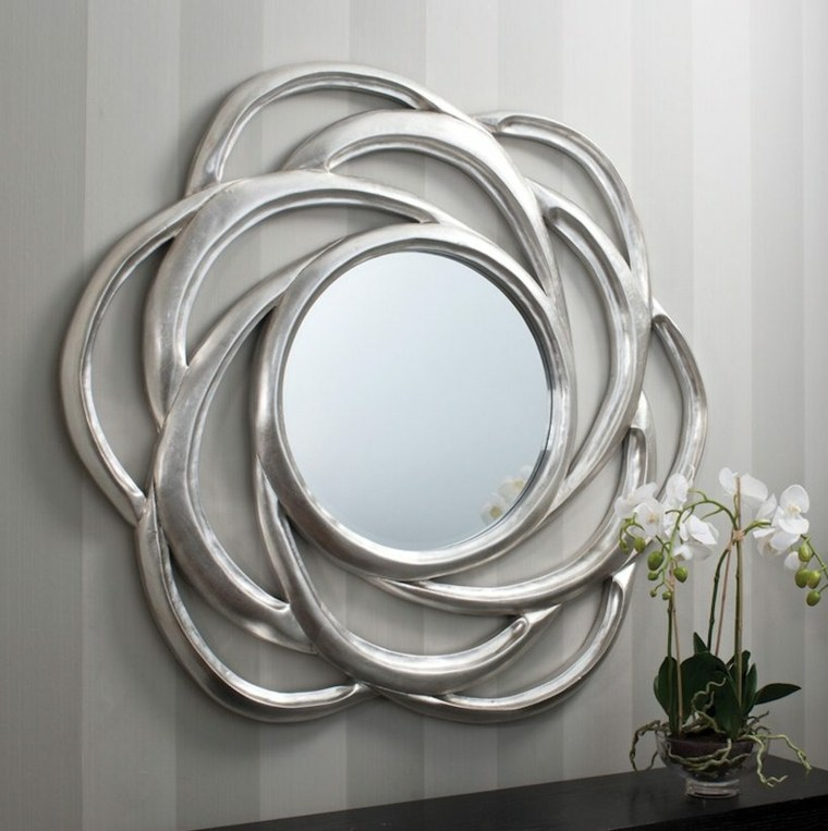 modern living room mirrors uk ex display furniture espejos modernos para el interior de casa