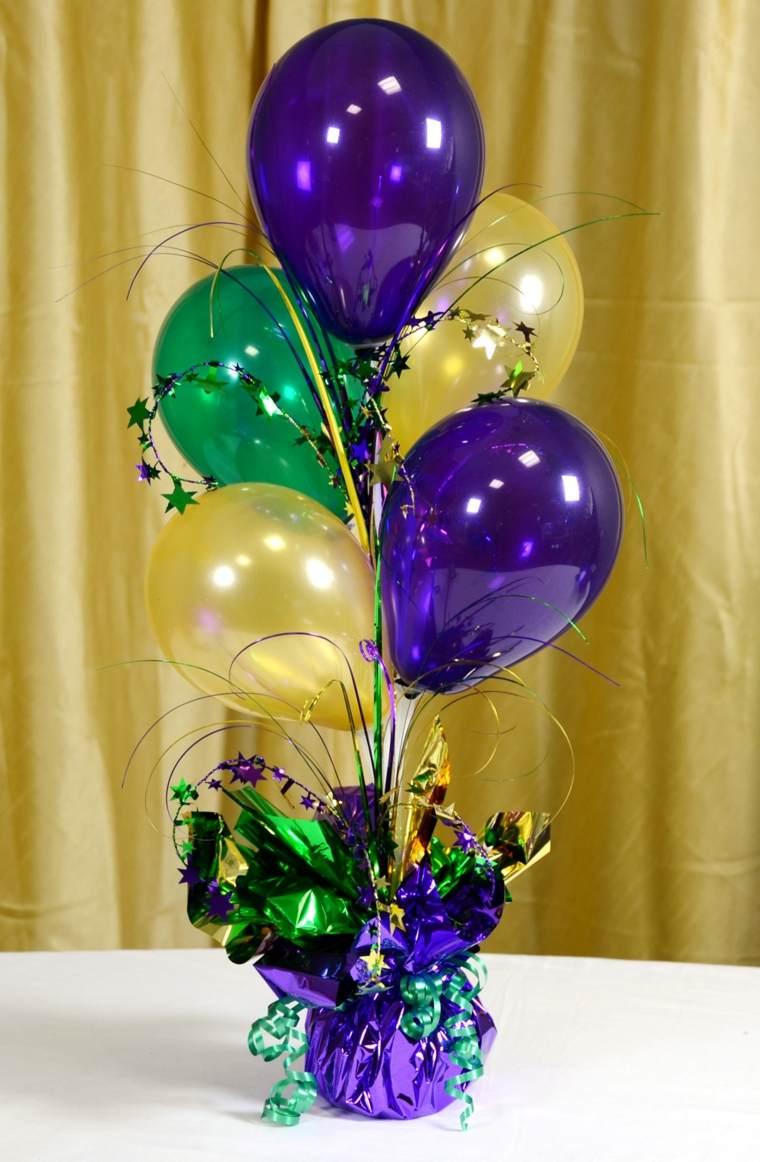 chair covers cheap white spandex for folding chairs centros de mesa con globos para decorar en fiestas