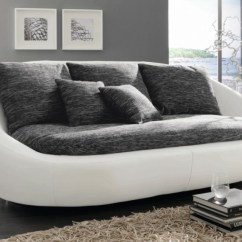 Sofa Modernos 2017 Clayton Marcus Slipcover Chillout Para La Decoracion De Interiores View In Gallery Decorar
