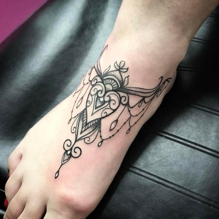 Tatuajes Para Mujeres Ideas Para Las Que Buscan El Mejor Diseño