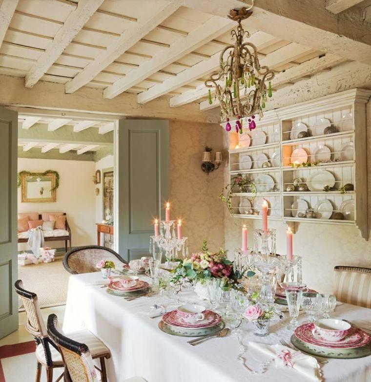 Saln comedor  ideas inspiradoras de diseo y decoracin