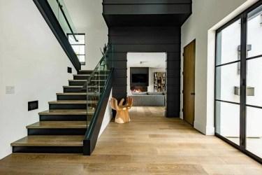 Casas modernas interior y exterior 2019 Revisa las tendencias