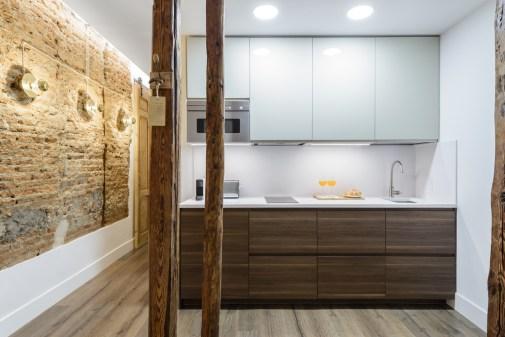 CasaYFoto_Apartamento_Madrid1