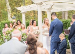 weddingmain