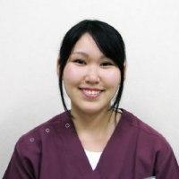 staff_sasagawa02