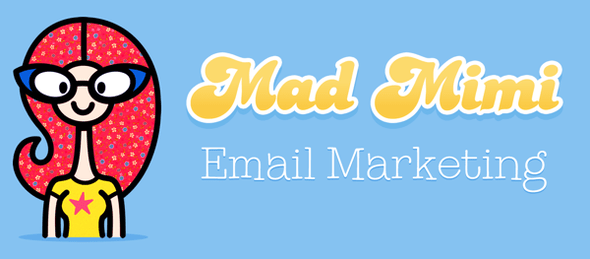 Mad Mimi Email Marketing: Create, Send, And Track HTML Email ...